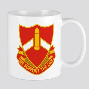 28 Field Artillery Regiment Mugs
